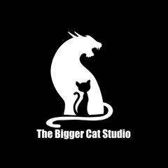 Bigger Cat, The