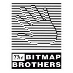 Bitmap Brothers