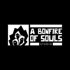Bonfire Of Souls, A