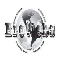 Browebs
