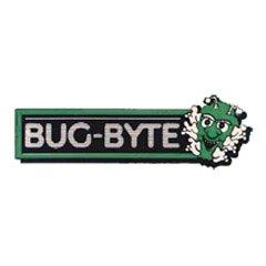 Bug Byte
