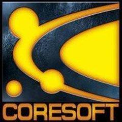 Coresoft