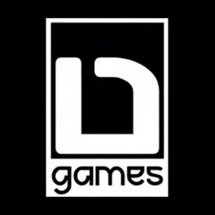 D-Games