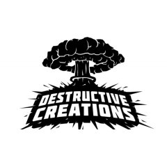 Destructive Creations