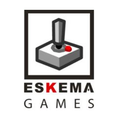 EskemaGames