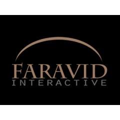 Faravid