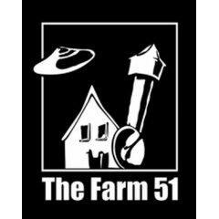 Farm 51
