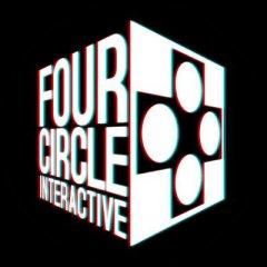 Four Circle Interactive