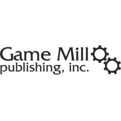 GameMill