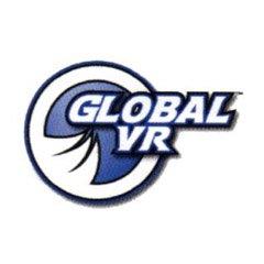Global VR