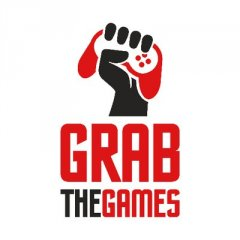 Grab The Games