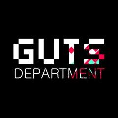 GUTS Department