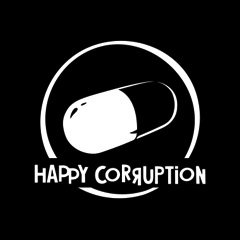 Happy Corruption