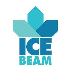 Ice Beam