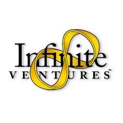 Infinite Ventures