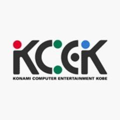 Konami Kobe