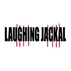 Laughing Jackal