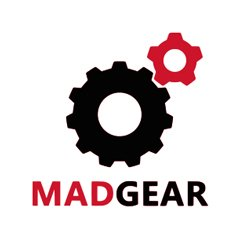 Mad Gear
