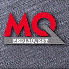 MediaQuest