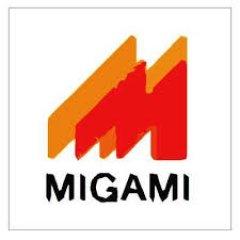 Migami