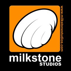 Milkstone