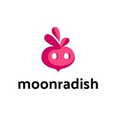 Moonradish