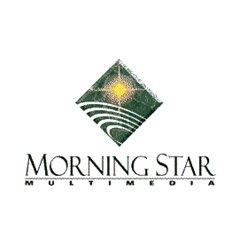 Morning Star Multimedia