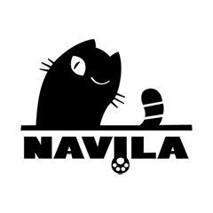 Navila