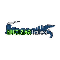 Nuclear Tales