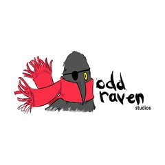 Odd Raven