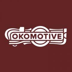 Okomotive