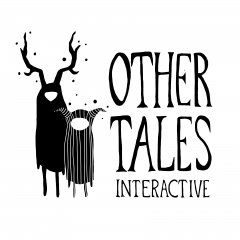 Other Tales