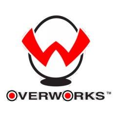 Overworks