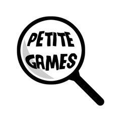 Petite Games