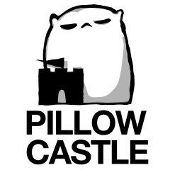 Pillow Castle