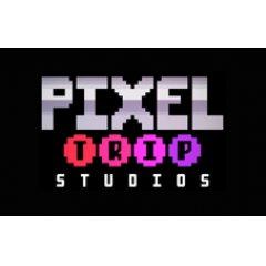 PixelTrip