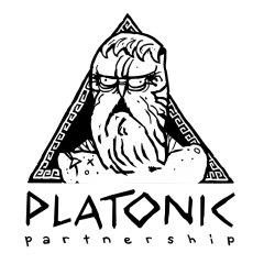 Platonic Partnership