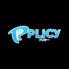 PLiCy