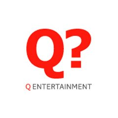 Q Entertainment