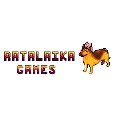 Ratalaika