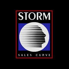 Sales Curve, The