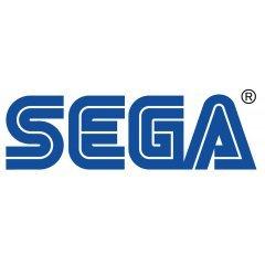 Sega AM1