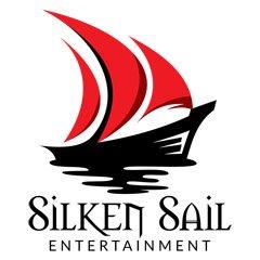 Silken Sail
