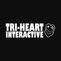 Tri-Heart