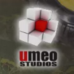 UMEO Studios