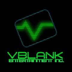 VBlank