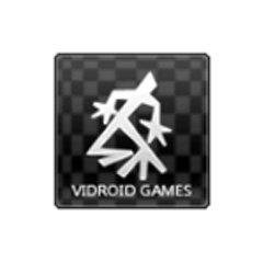 Vidroid