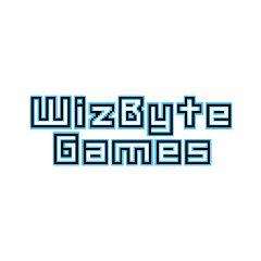 WizByte
