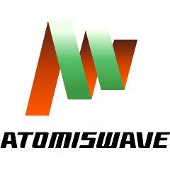 Atomiswave