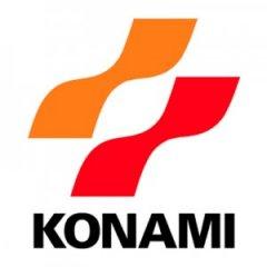 Konami GX